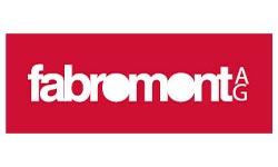 Ausschließlich in der Schweiz produzierte Kugelgarn®-Beläge von <strong>Fabromont</strong> werden im Objektbereich aufgrund ihrer Qualität gerne verwendet.