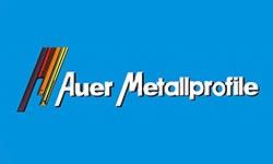 Ob aus Edelstahl, Aluminium oder Messing – <strong>Auer Metallprofile</strong> fertigt seit 1990 Profile für unterschiedlichste Anwendungen.