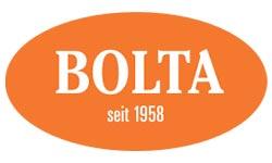 Seit 1958 produziert <strong>BOLTA</strong> unter anderem Hartschaumsockelleisten sowie zahlreiche Spezialprofile in hoher Qualität.