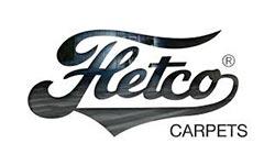 <strong>Fletco Carpets</strong> ist ein dänischer Hersteller von Teppichböden, Teppichfliesen und abgepassten Teppichen für den privaten sowie gewerblichen Bereich.