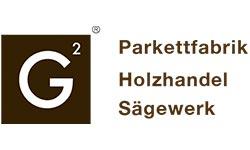 Als Massivparketthersteller blickt <strong>Gunreben</strong> auf über 120 Jahre Erfahrung in der Fertigung von Landhausdielen, Terrassendielen & Co zurück.