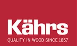 Mit mehr als 160 Jahren Erfahrung gehört <strong>Kährs</strong> zu den verlässlichsten Herstellern natürlicher Holzböden und Vinylböden.