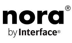 Erstklassige Qualität spielt bei <strong>nora systems</strong>, dem weltweit führenden Hersteller von Kautschukbodenbelägen, eine entscheidende Rolle.