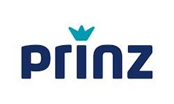 <strong>Carl Prinz</strong> ist ein mittelständisches Familienunternehmen aus Goch, das sich auf die Entwicklung und Herstellung von Profilsystemen spezialisierte.