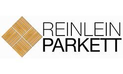 <strong>Reinlein Parkett</strong> fertigt Klebeparkett, Lamparkett, Industrieparkett, Massivdielen und vieles mehr aus sorgfältig ausgesucht Holzarten.