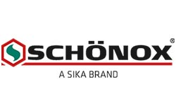 Von dem im Jahre 1891 gegründeten Unternehmen <strong>SCHÖNOX®</strong> beziehen wir unsere Grundierungen, Spachtelmassen und vieles mehr.