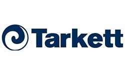 Das französische Unternehmen <strong>Tarkett</strong> entwickelt Bodenbeläge, die sowohl Ihr Wohlbefinden steigern als auch die Umwelt schonen.
