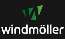 Fußböden von <strong>Windmöller</strong> überzeugen mit besten Produkteigenschaften, maximaler Belastbarkeit und innovativen Funktionen.