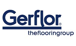 <strong>Gerflor</strong> entwickelt, fertigt und vertreibt hochwertige Vinyl- und Linoleum-Böden für alle Anwendungen im Innenbereich.