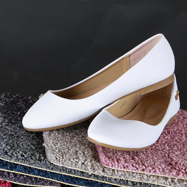 Teppich warme Füße